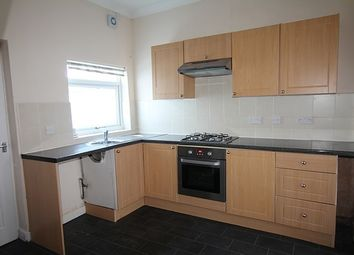 2 bed property to rent in Chestnut Avenue, Montrose Street, Hull HU8