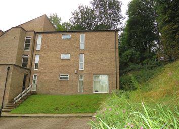 Thumbnail 2 bedroom flat to rent in Frizley Gardens, Bradford