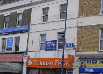 Thumbnail Office to let in 83-85 Lewisham High Street, Lewisham, London