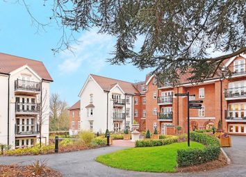 Thumbnail 2 bed flat for sale in 8 Gabriel Place, Church Road, Edgbaston