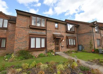1 bed flat for sale in The Grange, High Street, Abbots Langley, Hertfordshire WD5