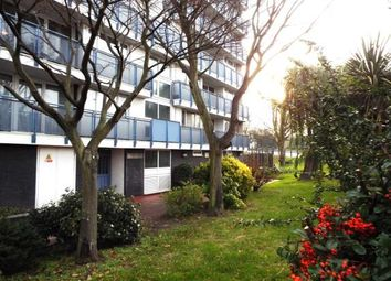Thumbnail 2 bed flat for sale in Walmer House, Bury Street, London
