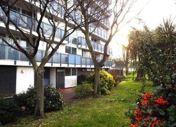 Thumbnail 2 bedroom flat for sale in Walmer House, Bury Street, London