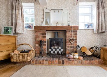 Thumbnail 4 bed detached house for sale in Frith Common, Eardiston, Tenbury Wells, Worcestershire