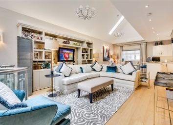 4 bed property for sale in Harriet Walk, London SW1X