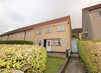 Thumbnail 3 bed property for sale in Aubrey Road, Tonypandy