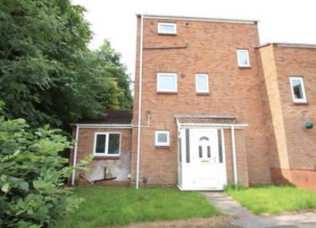 Thumbnail 1 bed property to rent in Patch Lane, Redditch