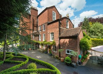 Thumbnail 5 bedroom detached house for sale in High Street, Lower Park, Bewdley