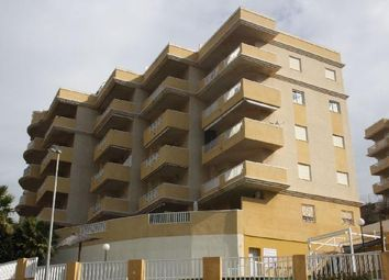 Thumbnail 2 bed apartment for sale in Cape Palos, Murcia, Spain