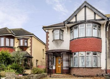 4 bed property for sale in Longford Avenue, Southall UB1