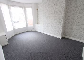 3 bed terraced house for sale in Cowper Street, Bootle L20