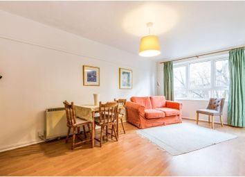 1 bed flat for sale in Ashbridge Street, Marylebone NW8