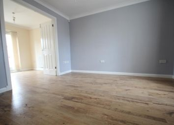 Thumbnail 2 bed property for sale in Pennycress Drive, Norris Green, Liverpool