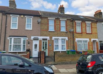 2 bed terraced house for sale in Hurst Road, Erith, Kent DA8