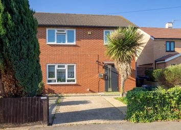 Thumbnail 3 bed property for sale in Tavistock Crescent, Mitcham