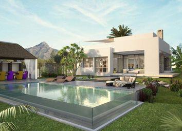 Thumbnail Villa for sale in Nueva Andalucía, 29660 Marbella, Málaga, Spain