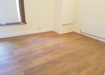 Thumbnail 3 bed terraced house to rent in Charles Street, Enfield