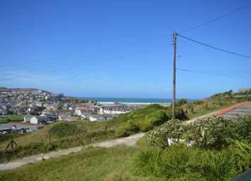 Thumbnail 2 bed semi-detached bungalow to rent in Ramoth Way, Perranporth
