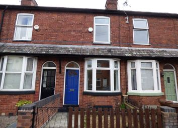 Thumbnail 2 bed terraced house to rent in 31 Warren Rd, Cale Green