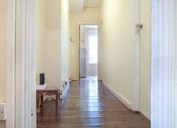 Thumbnail 2 bedroom shared accommodation to rent in Whitechapel Road, London