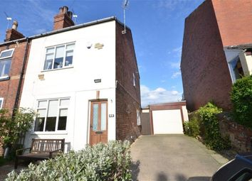 Thumbnail 2 bed town house to rent in Leeds Road, Kippax, Leeds