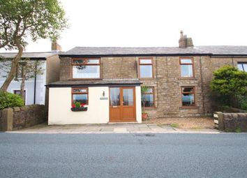 Thumbnail 3 bed semi-detached house for sale in Mellor Lane, Mellor, Blackburn, Lancashire