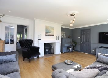 Thumbnail 4 bedroom detached house for sale in Cherry Drove, Horton Heath, Eastleigh