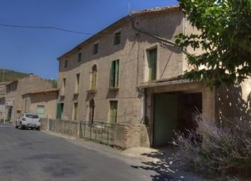Thumbnail 6 bed property for sale in Maraussan, Herault, 34370, France