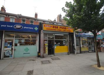 Thumbnail Retail premises to let in Newington Green, Newington Green, London