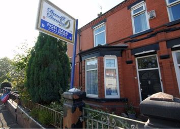 Thumbnail 3 bed terraced house for sale in Keswick Road, Dentons Green, St Helens