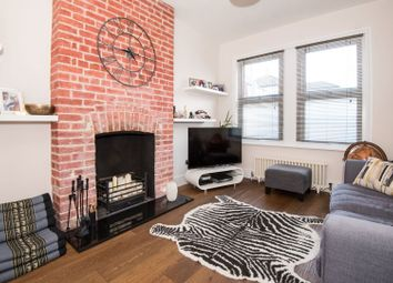 3 bed end terrace house for sale in Northborough Road, Norbury SW16