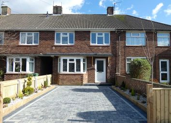 3 bed property for sale in Antrim Way, Scartho, Grimsby DN33