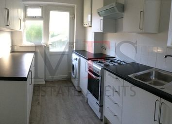 Thumbnail 2 bed flat to rent in Johnson Street, Southall