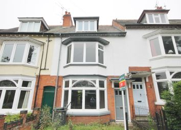 Thumbnail 5 bed terraced house for sale in Faircharm Industrial Estate, Evelyn Drive, Leicester