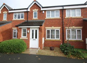Thumbnail 3 bedroom semi-detached house for sale in Westfields Drive, Bootle
