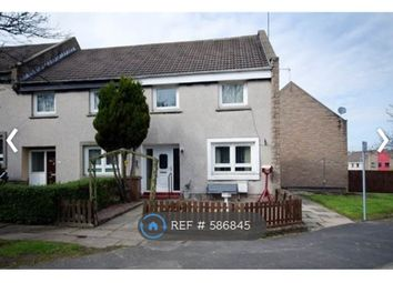 Thumbnail 4 bed semi-detached house to rent in Portal Crescent, Aberdeen