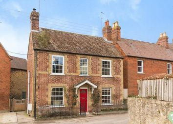 Thumbnail 2 bedroom detached house for sale in Kiln Lane, Wheatley, Oxford