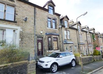 Thumbnail 3 bed terraced house for sale in Duke Street, Buxton, Derbyshire