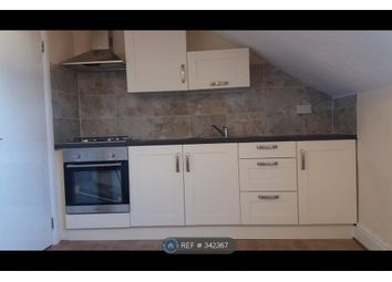 Thumbnail 1 bed flat to rent in Great Cheetham Street West, Salford