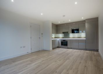 1 bed flat to rent in 15 Medalliion House, Joseph Terry Grove, York YO23