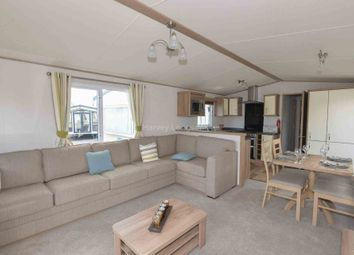 Thumbnail 2 bed property for sale in Swalecliffe, Whitstable, Kent