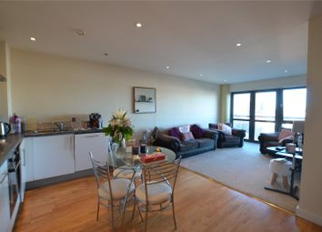 Thumbnail 2 bed flat for sale in The Reach, 39 Leeds Street, Liverpool