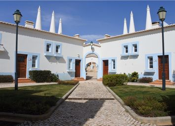 Thumbnail 2 bed town house for sale in Vila Do Bispo Municipality, Portugal