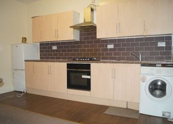 Thumbnail 2 bed flat to rent in Slade Lane, Burnage