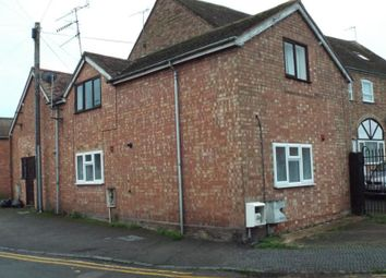 Thumbnail 1 bed flat to rent in Banner Court Castle Street, Evesham