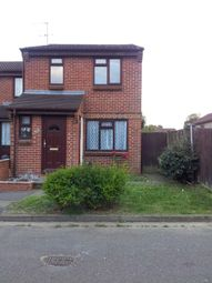 Thumbnail 4 bed shared accommodation to rent in Lovibonds Avenue, West Drayton