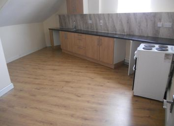 Thumbnail 2 bedroom flat to rent in Bradford Mall, Saddlers Centre, Walsall