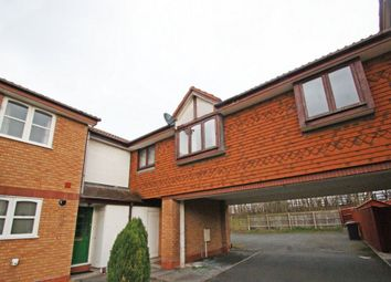 Thumbnail 1 bed flat to rent in Coneygreen Way, Wellington