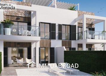 Thumbnail 2 bed villa for sale in 07500 Manacor, Balearic Islands, Spain