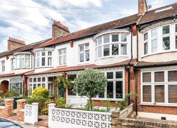 Thumbnail 3 bed property for sale in Trelawn Road, London